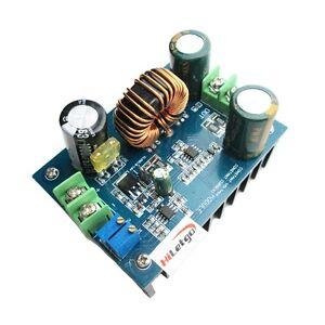 10V-60V-to-12V-80V-600W-10A-Power-Supply-Boost-DC-DC-Step-up-Converter-Module