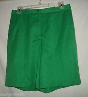 E P Pro Women's Shorts ( Size: 10)