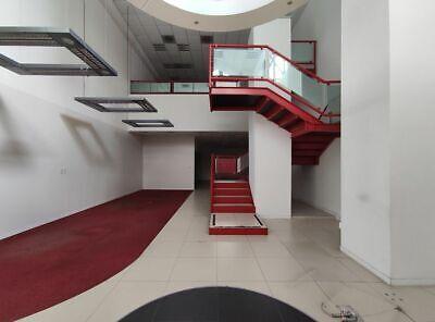 Renta - Local - Torre Zafiro II - 402 m2 - PB