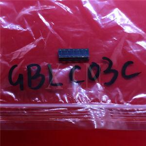 5PCS-gblc-03C-gblc-03C-LF-T7-SOT-323