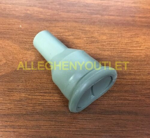 US Military REPLACEMENT BITE VALVE for Hydration TUBE System Foliage NIB