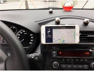 360-Auto-KFZ-Lueftungsgitter-Lueftung-Handy-Halterung-Halter-fuer-iPhone-6-Samsung