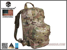 EMERSON LBT2649B Hydration Carrier For 1961AR (Multicam) EM2979