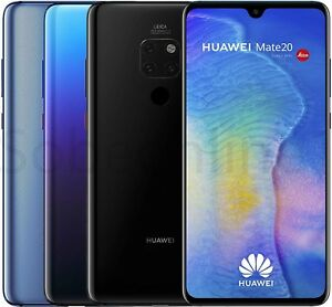 Huawei-Mate-20-HMA-L29-128GB-FACTORY-UNLOCKED-6-53-034-Blue-Twilight-Black