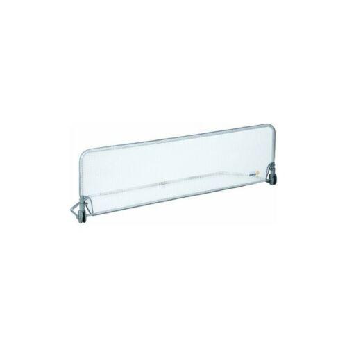 DOREL Safety 1St Bed Barrier 90 cm