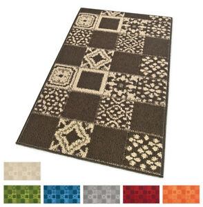 Tappeto-cucina-tessitura-3D-maiolica-antiscivolo-varie-misure-bordate-mod-AMBRA