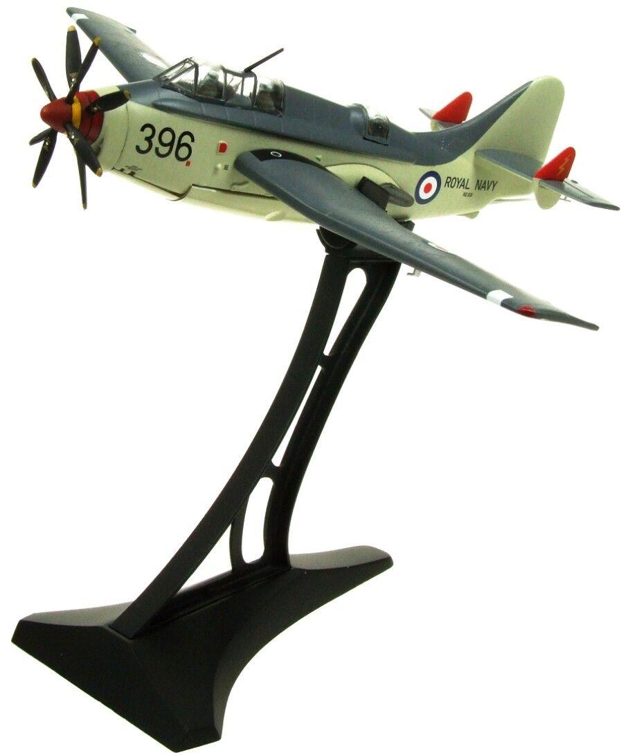 AV7252003 1 72 Fairey SULA XG831 Royal Navy culdrosa-nuova release di AVIAZIONE 72