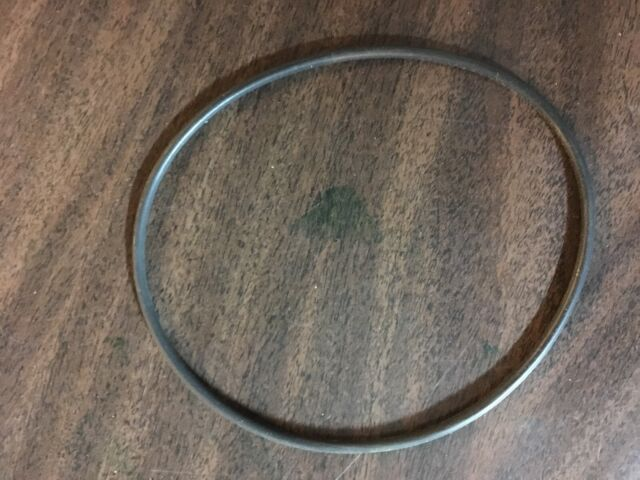OMC Johnson Evinrude O Ring O-Ring 313175