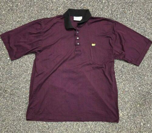 Slazenger Polo Shirts 2XL