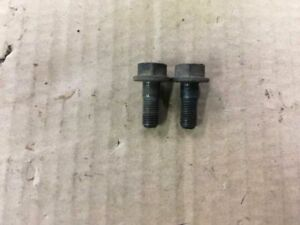 09-10-11-12-13-14-FORD-F150-FRONT-BRAKE-CALIPER-TO-BRACKET-BOLTS