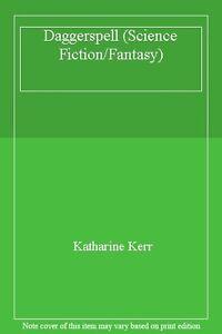 Daggerspell-Science-Fiction-Fantasy-Katharine-Kerr