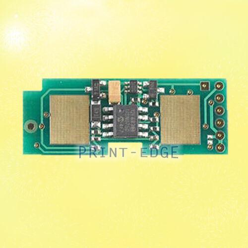 Toner Reset Chip For HP Q3960A 122A Toner 2840