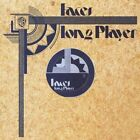 Long Player by Faces (CD, Sep-1993, Warner Bros.)