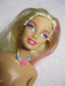barbie-nude-beach-japanese-natural-high-naked-continent