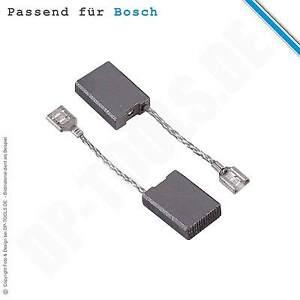 Kohlebuersten-fuer-Bosch-PWS-1800-6-3x16mm-Geraete-Nummer-beachten