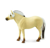 Fjord Horse 152705 For 2017 Free Ship W/ $25+ Safari, Ltd. Products