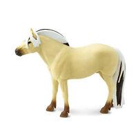 Fjord Horse 152705 For 2017 Free Ship W/ $25+ Safari, Ltd. Products