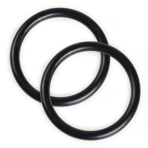 Stone Fuel Injector Seal Lower FOR Toyota 4Runner Camry Celica Corolla
