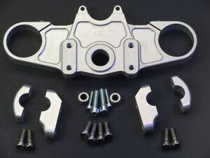Lsl-Superbike-Te-de-Fourche-Honda-CBR-900-RR-SC50-02-03-Argent