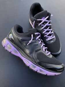 2009-2010-Nike-Airmax-Tailwind-Attack-Pack-11