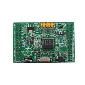 ADAU1466 Core Board Longer Delays for SIGMADSP Engineer Audio Maker DIYER