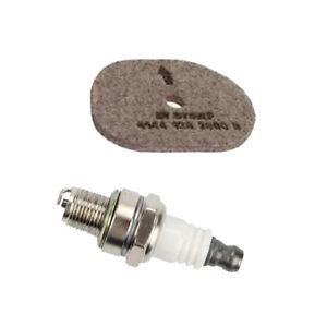 Filtre-a-air-et-kit-de-bougie-d-039-allumage-durable-stihl-fs40-fs50-fs56-fs70
