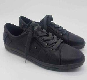 Jane-Klain-Sport-Damen-Herren-Schuhe-Sneaker-Gr-40