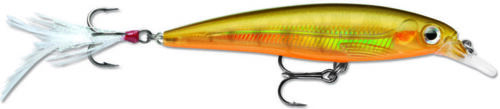 Choice of Colors Rapala X-Rap //// XR10 //// 10cm 13g Fishing Lures