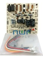 Nordyne Tappan Westinghouse Heat Pump Defrost Circuit Control Board 920338