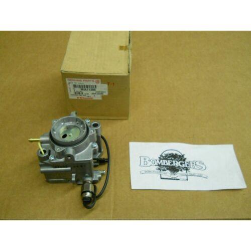 john deere 425 carburetor kawasaki fd620d engine part# mia12362 | ebay
