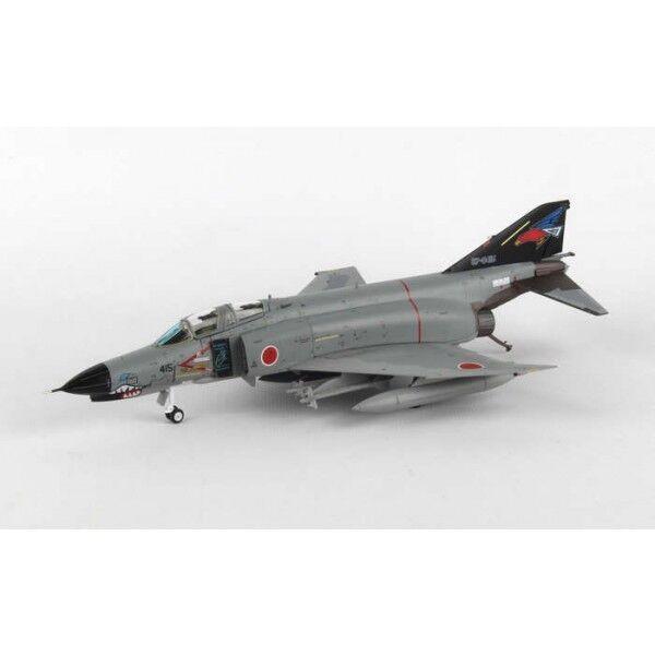 Hogan Wings  7051, F-4EJ, Kai, JASDDF 7th AW 302sqn, Hyakuri Air Base ,1 80