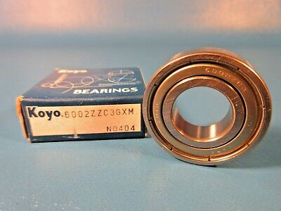 FAG 6308 2ZR ZZ,Single Row Radial Bearing, SKF 2Z, NSK, NTN, Timken 308KDD