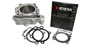 ATHENA-SET-RECAMBIO-CILINDRO-MOTOR-SELLOS-4-TIEMPOS-HONDA-CRF-250R-2004-2009