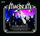 The Essential Collection 0698458761729 by Magnum CD
