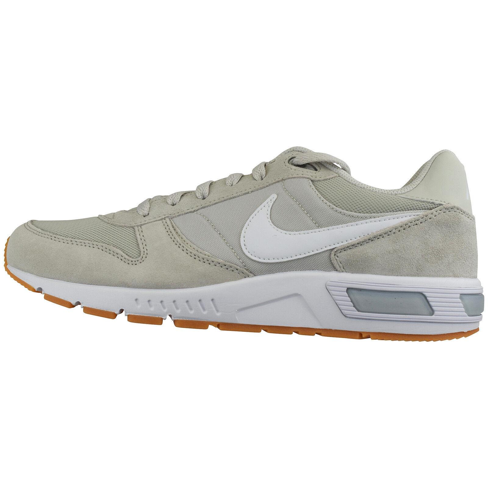 Nike Nightgazer Schuh 644402-020 Classic Lifestyle Freizeit Schuh Nightgazer Sneaker e9b2c3