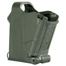 Maglula UpLULA UP60DG Dark Green 9mm / 45ACP Pistol Magazine Loader UP60B - NEW