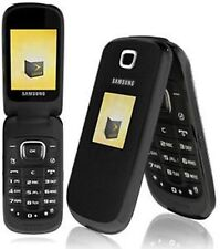 samsung sgh c414 black unlocked cellular phone ebay rh ebay com Samsung Rugby Samsung M340