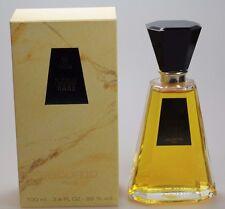 Jacomo - Parfum RARE 100 ml Eau de Toilette Splash Neu / OVP