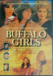 Buffalo-Girls-de-Rod-Hardy