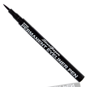 Stargazer-Semi-Permanent-Liquid-Black-Eyeliner-Pen-Makeup-amp-Cosmetics
