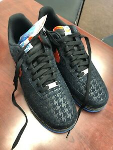 050 Force Low 5 New Air 1 Houndstooth 11 Size Details About Nike Ds 488298 D92EHI
