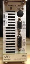 Newport 8610 Plug-in 1000mA  1A Laser LED LDD &15W TEC