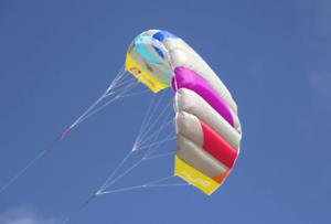 Peter Lynn Hype 2-Line  Beginner two-line Power kite