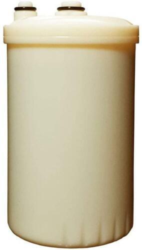 Water Ionizer Filter HG-N Type KANGEN Enagic Leveluk Capacity 12000L
