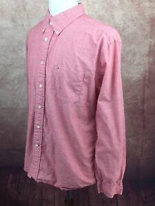 cheap jerseys Turkish 100 Wool Rugs for sale eBay