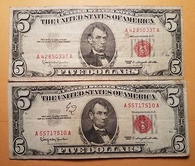Fr.1513*   $2  1963  STAR  LEGAL TENDER UNITED STATES BUY ONE NOTE OF 5  PMG 66