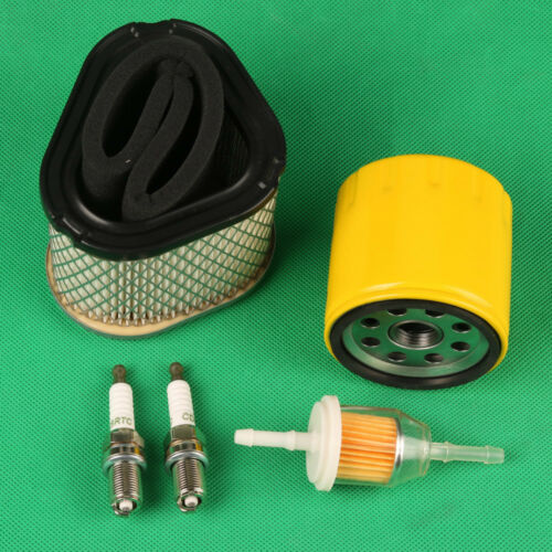 Air Filter Tune Up Kit For KOHLER CV11 CV14 CV12.5 CV13T CV13S