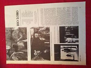 m76c-ephemera-1971-film-review-rio-lobo-john-wayne-1-page