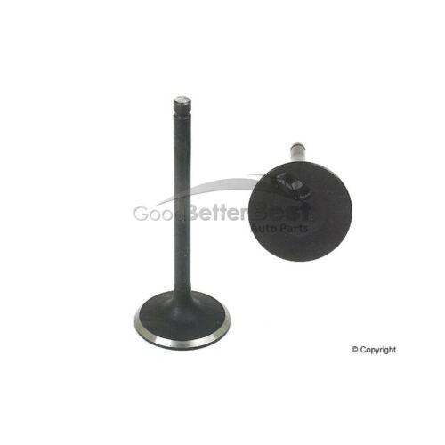 One New Osvat Engine Intake Valve 1285SN 1320151E10 for Nissan Pulsar NX