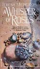 A Whisper of Roses by Teresa Medeiros (Paperback, 1998)